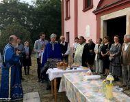 Szerb búcsú 2021 | 2021. szeptember 19.  vasárnap