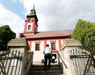 Szerb búcsú Szőregen – már csak 15-en maradtak az 1600-ból