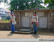 Szőregi csata 2004   2004-08-08