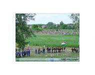 Szőregi csata 2005   2005-08-04