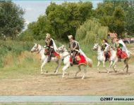 Szőregi csata 2007   2007-08-05