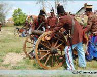 Szőregi csata