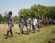 Szőregi csata 2009