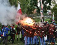 szoregi_csata29_gs
