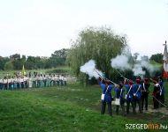 szoregi_csata31_gs