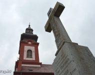 Szőregi Kisboldogasszony szerb ortodox templom búcsúja   2015-09-26
