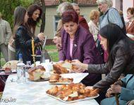 szerb-bucsu-2015-28