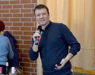 Szőregi Kolbászmesterek Versenye 2019 | 2019-01-26