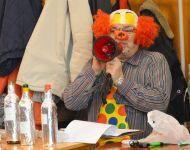Szőregi Kolbászmesterek Versenye | 2017. január 21.  szombat