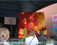 Szőregi Ősz 2004   2004-09-12