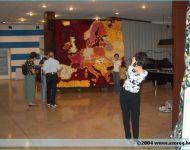 Szőregi Ősz 2004