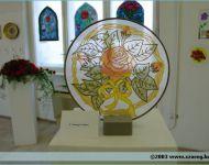 Szőregi Rózsaünnep 2003   2003-06-21