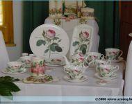 Szőregi Rózsaünnep 2006