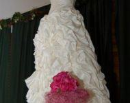 Szőregi Rózsaünnep 2008 | 2008-06-21