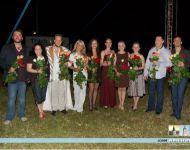 Szőregi Rózsaünnep 2008