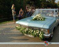 Szőregi Rózsaünnep 2009 | 2009-06-28