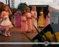 Szőregi Rózsaünnep 2009   2009-06-28