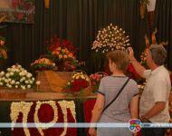 Szőregi Rózsaünnep 2009