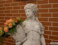 Szőregi Rózsaünnep 2010   2010-06-22