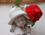 Szőregi Rózsaünnep 2010