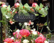 Szőregi Rózsaünnep 2012