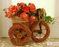 Szőregi Rózsaünnep 2014   2014-06-21