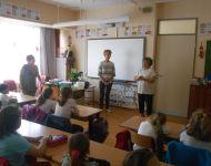 Tolerancia Nap a Kossuthban | 2015-05-11