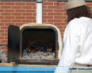 Új kenyér napja 2007 | 2007-08-18