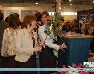 Utazás kiállítás 2007   2007-03-29