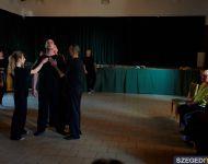 Vallomások függőségről a szőregi színpadon   2013-10-12
