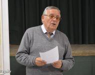 Vedres István munkássága   2015-09-25