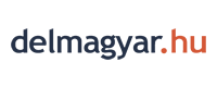 partner-delmagyar