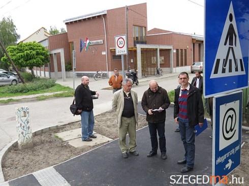 Fotó: Gémes Sándor / a szegedma.hu engedélyével