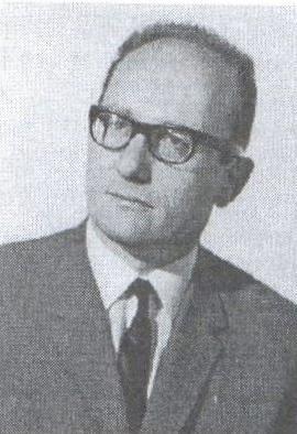 Beck Mihály