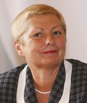 Farkas Katalin, dr.
