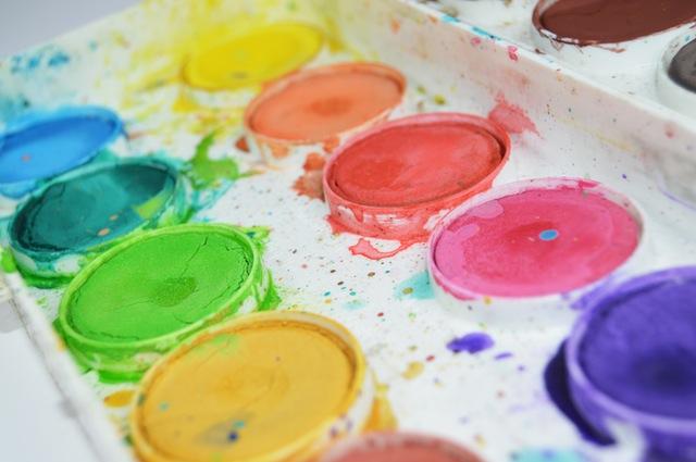 Illusztráció. Fotó: pexels.com