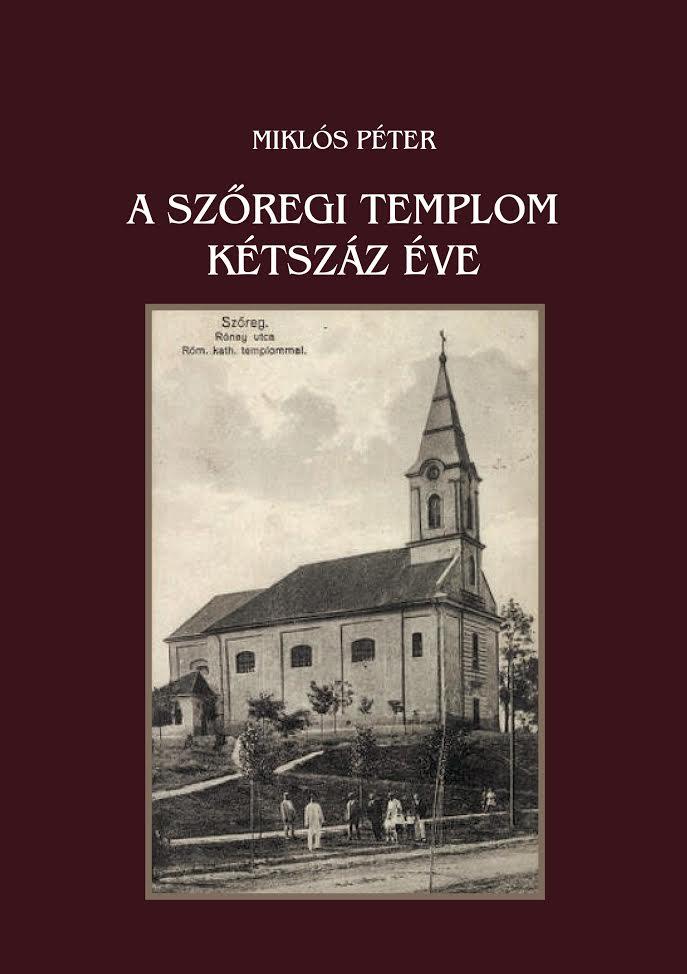 a_szoregi_templom_ketszaz_eve