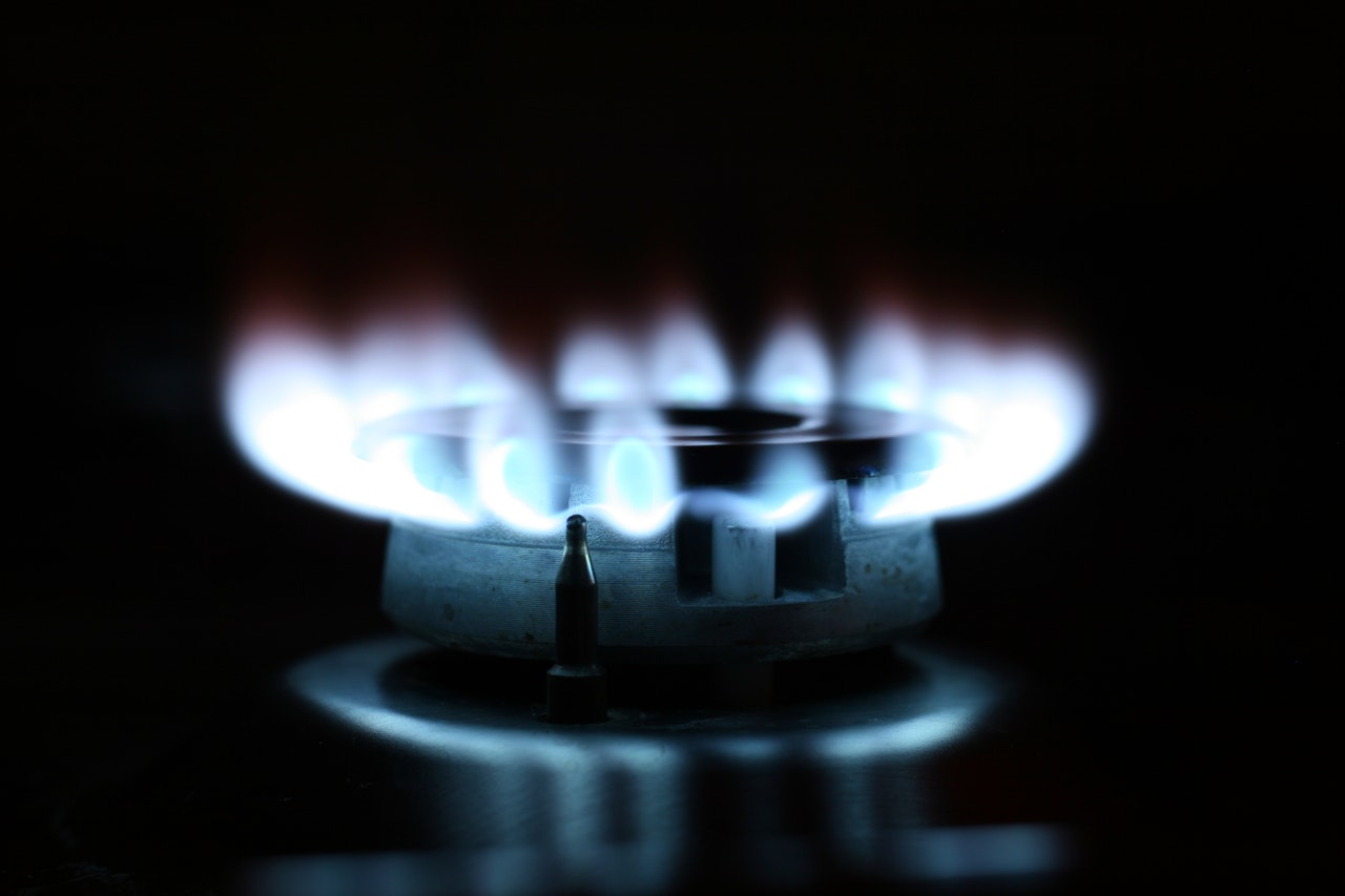 Január elsejétől megszűnt a műszaki biztonsági felülvizsgálat a gázszolgáltatásnál