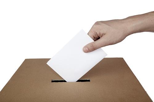 Szavazatszámlálókat keresnek a választásra