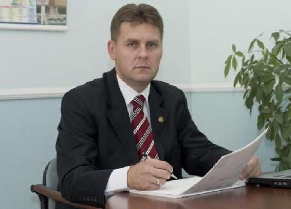 MSZP-DK-megállapodás: a szocialisták jelöltjei indulnak a szegedi körzetekben a választáson