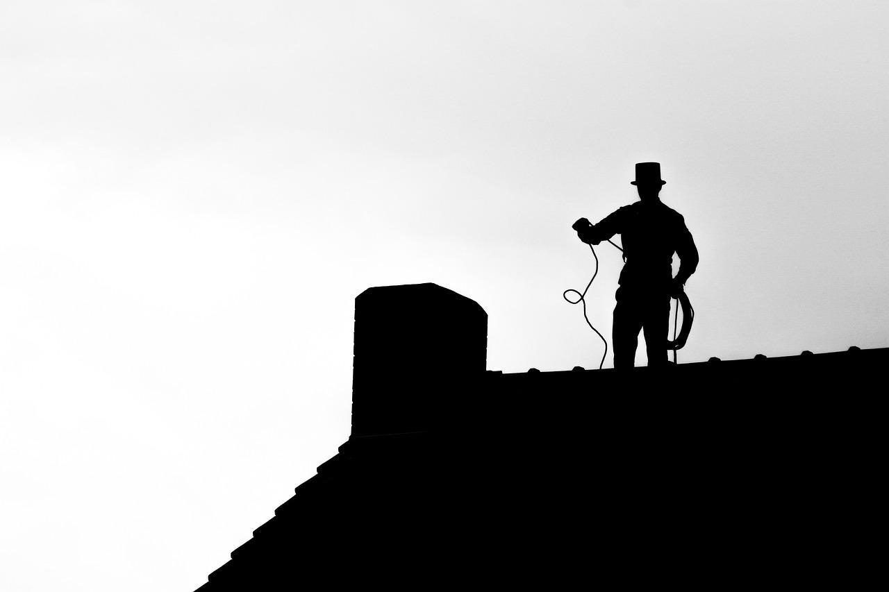 Kéményseprés: újévtől átkerül a katasztrófavédelemhez a makói és a szegedi járás
