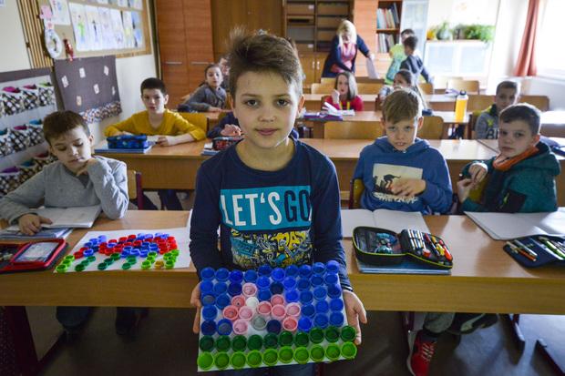Jól bánik az energiával 3 szegedi iskola – mutatjuk, hogyan!