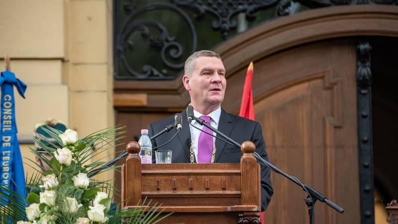 Teljes az összefogás Szegeden: a DK is támogatja Botka Lászlót
