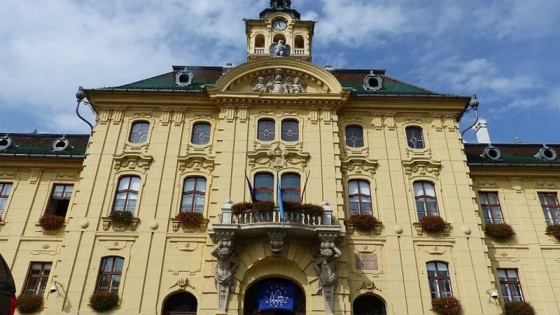 Október 25-én alakulhat meg az új közgyűlés Szegeden