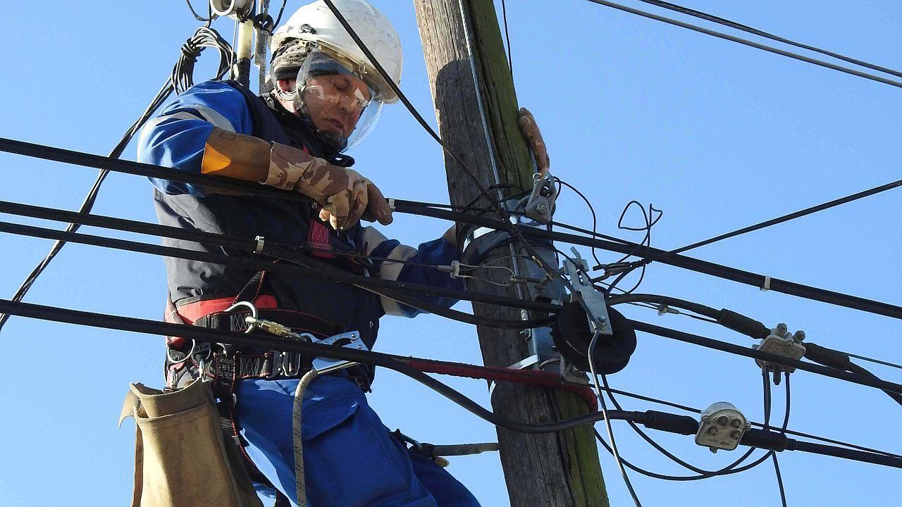 Folyamatos ellátást kért a szegedi önkormányzat az áramszolgáltatótól a járvány idejére