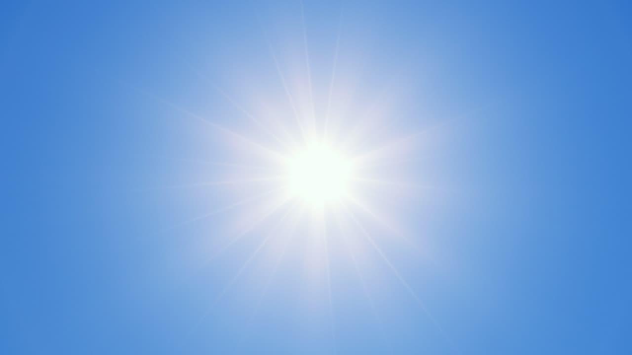 Hőségriadó: Másodfokú figyelmeztetést adtak ki megyénkre