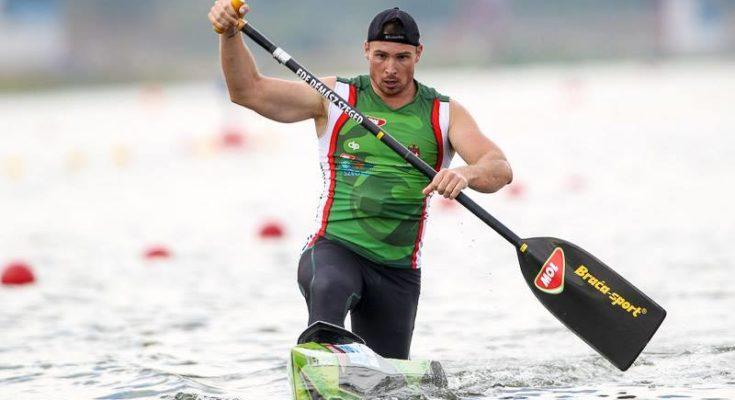 Vajda Attila visszatér, megcélozza az OB-t