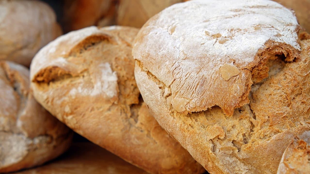 Keresik a legszebb szőregi kenyeret