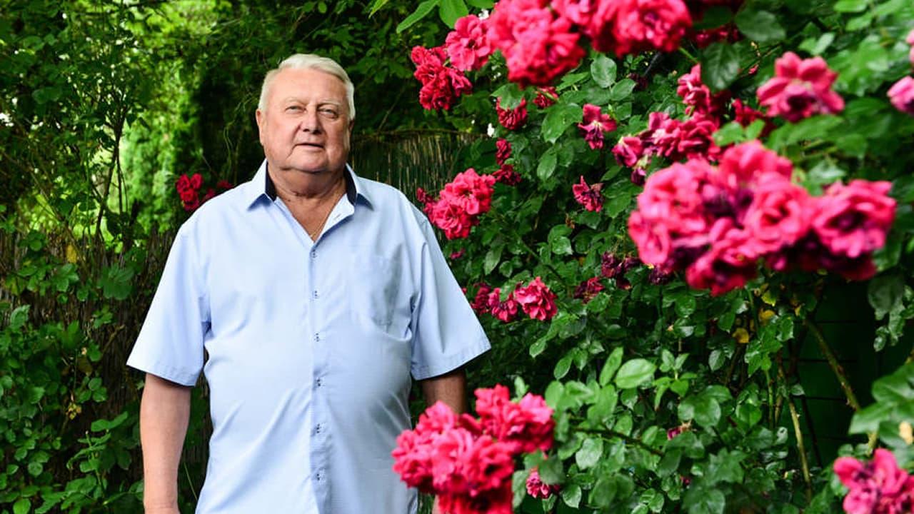 Életfa emlékplakettel ismerték el Fráter György életművét
